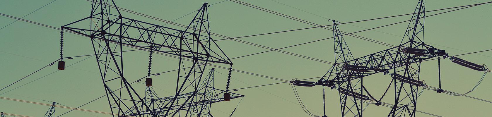Iin Energia - Ekologista sähköä kotikunnasta